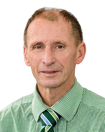 Rob Dabb